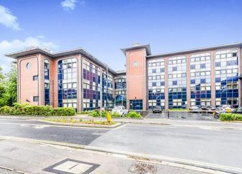 2 bed flat for sale in 4 Millbrook Road East, Southampton, Hampshire SO15