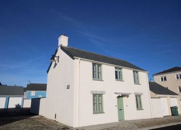 Thumbnail 3 bed property to rent in Bownder Trewolek, Nansledan, Newquay