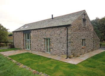 Thumbnail 3 bed detached house to rent in Curlew Cottage, Gill Head Farm, Troutbeck, Penrith, Cumbria