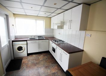 Thumbnail 3 bed terraced house to rent in Oxford Street, Middlesbrough