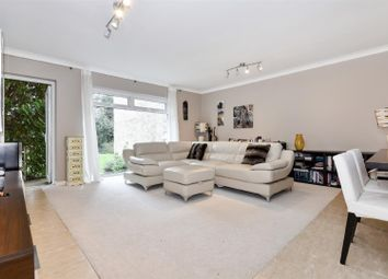Thumbnail 2 bedroom flat for sale in Queens Road, Kingston Upon Thames