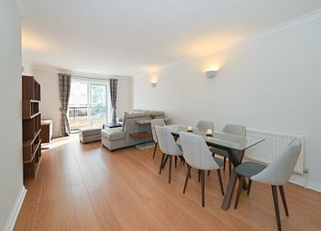 Thumbnail Flat to rent in Lamb Court, Narrow Street