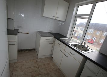 Thumbnail 2 bed flat to rent in Pinner Park Avenue, Harrow / Pinner