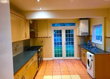 Thumbnail 5 bed detached house to rent in Endsleigh Gardens IG1, Redbridge,