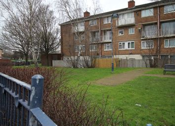 Thumbnail 3 bed flat for sale in Westthorpe Grove, Hockley, Birmingham