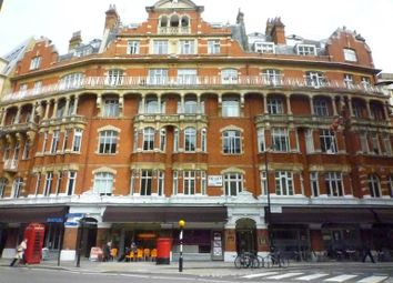 Thumbnail Office to let in Buckingham Gate, London