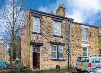 5 bed semi-detached house for sale in Hadfield Street, Walkley, Sheffield S6