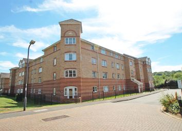 2 bed flat for sale in Princes Gate, High Wycombe HP13