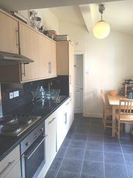 Thumbnail 1 bedroom flat to rent in Norman Terrace, Roundhay, Leeds