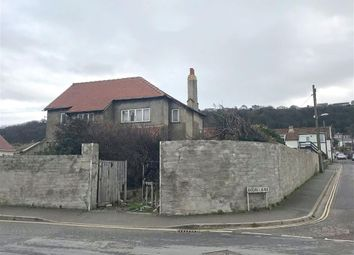 Thumbnail 3 bed detached house for sale in Golf Links Road, Westward Ho, Bideford