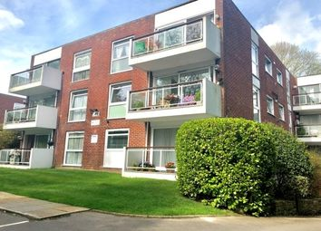 Thumbnail 2 bed flat to rent in Wellington Road, Bournemouth