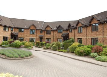 2 bed flat for sale in Manor Court, Blairgowrie PH10
