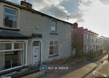 Thumbnail 4 bed terraced house to rent in The Cottage, Burnley