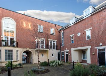Thumbnail 2 bed flat for sale in Redcliff Street, Redcliffe, Bristol