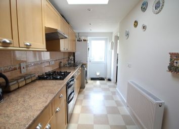 3 bed terraced house to rent in Hendon Road, Edmonton N9