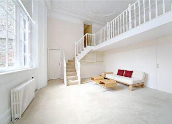 Thumbnail Studio to rent in Queens Gate, South Kensington, London