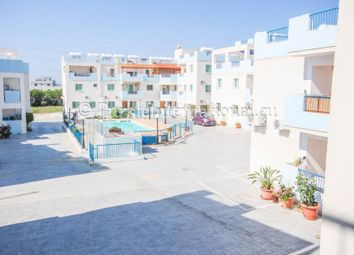 Thumbnail 2 bed apartment for sale in Oroklini, Cyprus