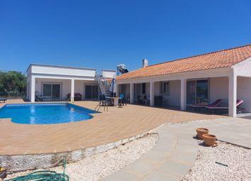 Thumbnail Villa for sale in Vale D'el Rei, Carvoeiro, Lagoa, Central Algarve, Portugal