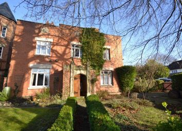 Thumbnail 5 bed end terrace house for sale in Grenfell Road, Leicester