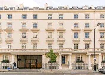 Thumbnail Parking/garage to rent in Gloucester Street, Pimlico