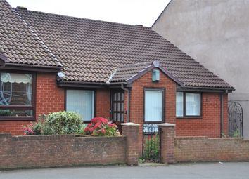Thumbnail 3 bed semi-detached bungalow to rent in Four Lane Ends, Hetton-Le-Hole, Houghton Le Spring, Durham.