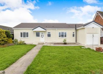 Thumbnail 4 bed bungalow for sale in Galtres Road, Northallerton, North Yorkshire
