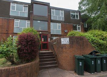 Thumbnail 2 bedroom property to rent in Flat 6, High Cross, Newport
