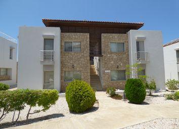 Thumbnail 2 bed apartment for sale in 2211, Tatlisu, Cyprus