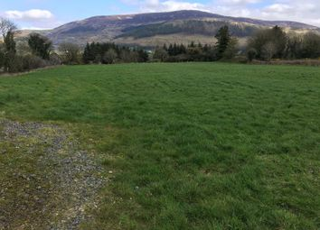 Thumbnail Property for sale in Maphoner Road, Mullaghbawn, Newry