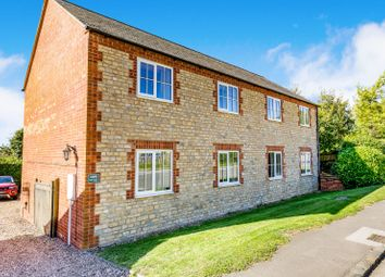 Thumbnail 3 bedroom property to rent in The Avenue, Whitfield, Brackley