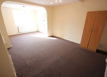 Thumbnail 6 bed end terrace house to rent in Littlefield Road, Edgware, Burnt Oak