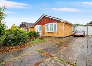 3 bed detached bungalow for sale in St. Davids Way, Wickford SS11