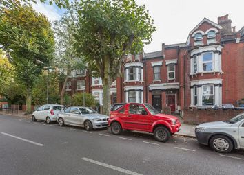 Thumbnail 6 bed terraced house for sale in St Pauls Avenue, Willesden Green