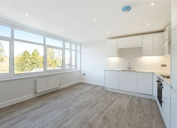 Thumbnail 2 bed flat for sale in Hamlet House, 94 High Street, Alton, Hampshire