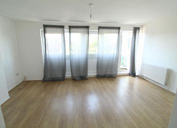 4 bed flat to rent in Caledonian Road, Barnsbury N1