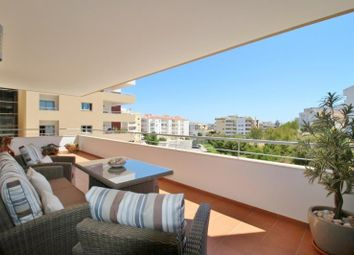 Thumbnail 2 bed apartment for sale in Bpa2908, Lagos, Portugal