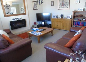 Thumbnail 3 bed detached house to rent in Priest Mews, Ross On Wye