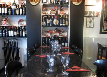 Thumbnail Restaurant/cafe to let in Kings Road, London