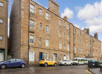 Thumbnail 1 bed flat for sale in 59, 2F1, St Leonards Hill, Edinburgh