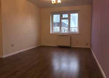 Thumbnail 2 bed flat for sale in Church Road, Hayes, Middlesex
