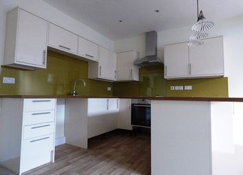 Thumbnail 1 bed flat to rent in Hanns Way, Eastleigh