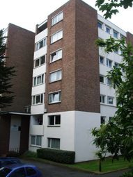 Thumbnail 1 bedroom flat to rent in Blackboy Road, Exeter