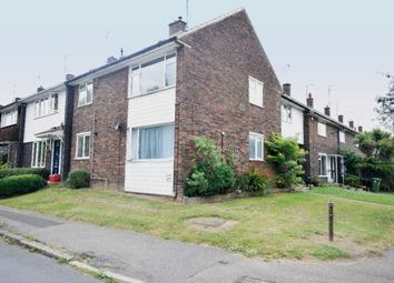 Thumbnail 1 bed flat to rent in Ardleigh, Basildon