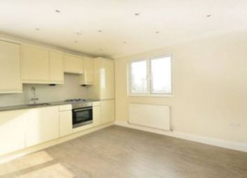 Thumbnail 2 bed flat to rent in Gloucester Drive, Finsbury Park, Manor House, Stoke Newington