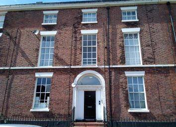 Thumbnail 2 bed flat to rent in Everton Road, Liverpool