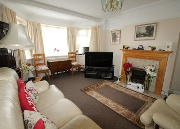 Thumbnail 2 bedroom flat to rent in Valley Road, Ipswich