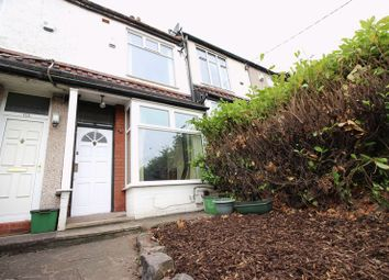 Thumbnail 2 bed terraced house for sale in Newford Crescent, Milton