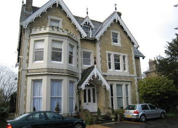 Thumbnail 1 bed flat to rent in Frant Road, Tunbridge Wells, Kent