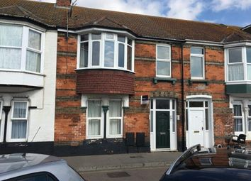 Thumbnail 2 bed flat for sale in Weymouth, Dorset, .