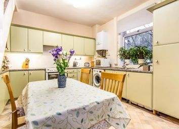 Thumbnail 2 bed terraced house for sale in Stoneclough Road, Radcliffe, Greater Manchester, Lancashire